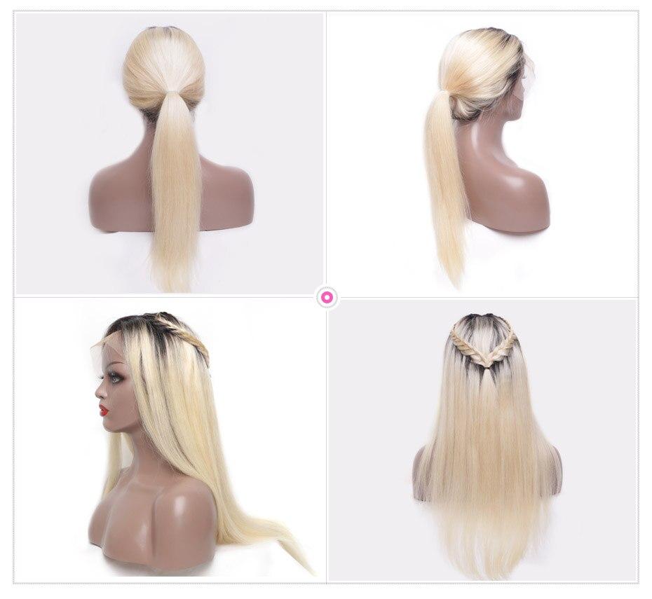 613 human hair wig (18)