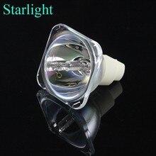 Compatible P-VIP 180-230/1. 0 E20.5 lámpara del proyector de Osram