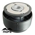 MOFE Racing N-6 Boss Kit Steering Wheel Hub Adapter for Nissan LEO CHROMF SENTRA Skyline GTR/GTS S13 S14 Almera Sunny Primera
