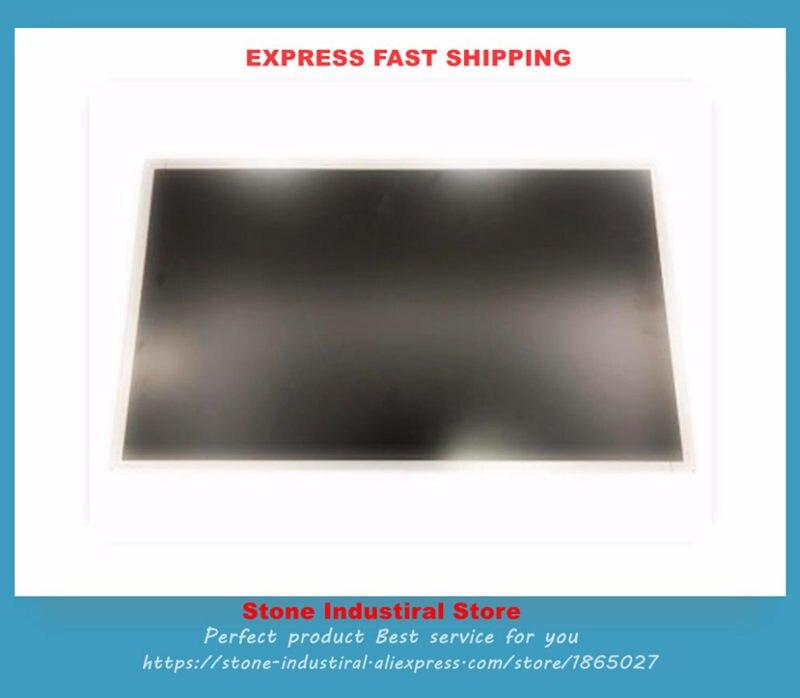 New Original LCD SCREEN FOR M170EN05 V.2 V.3 V.4 new 13 3inch led screen replacement for acer 3810t tm8371g 3820zg b133xw01 v 2 b133xw01 v 3 lp133wh2 tla4 lt133ee09300