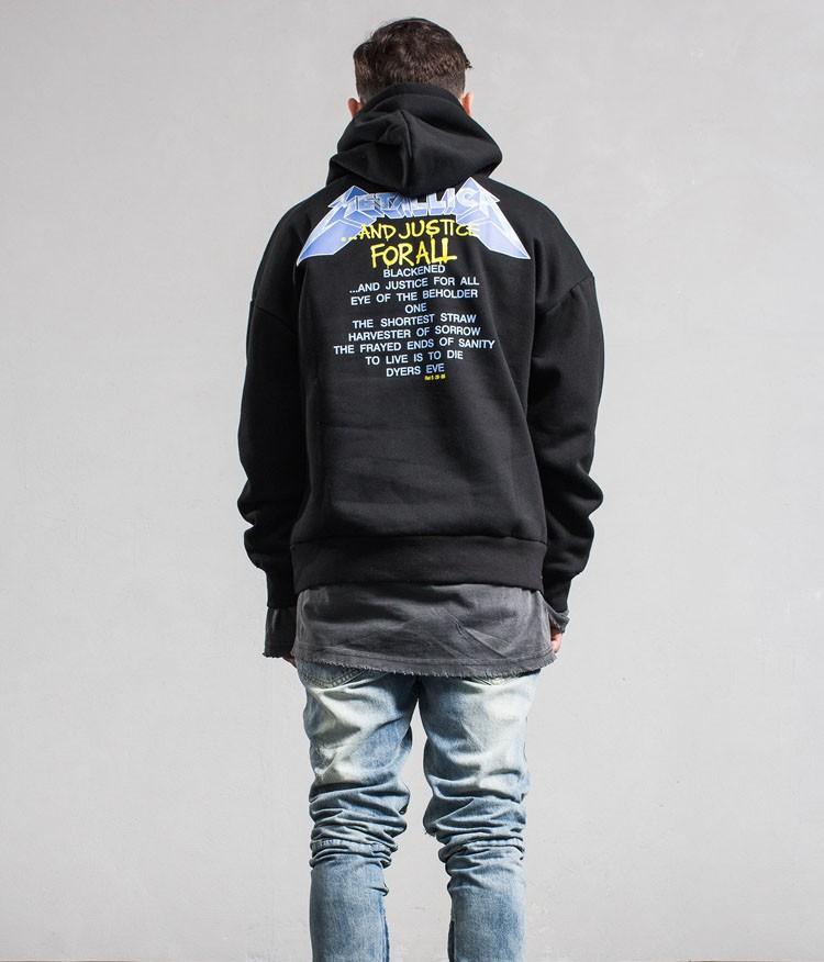 Aolamegs Mens Hoodies Sweatshirts Metal Rock Style Streetwear Letters Print Long-sleeve Fashion Vintage Hood Masculina Pullover (16)