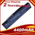 5200 mah de la batería para SONY VGP-BPS2 BPS2A BPS2B BPS2C BPL2 VAIO VGN PCG VGC-LA negro