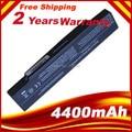 5200mah BATTERY FOR SONY VGP-BPS2 BPS2A BPS2B BPS2C BPL2 VAIO VGN PCG VGC-LA Black