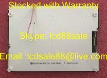 Лучшие цены и качества новое и оригинальное kcs057qv1br-g20 промышленных ЖК-дисплей Дисплей