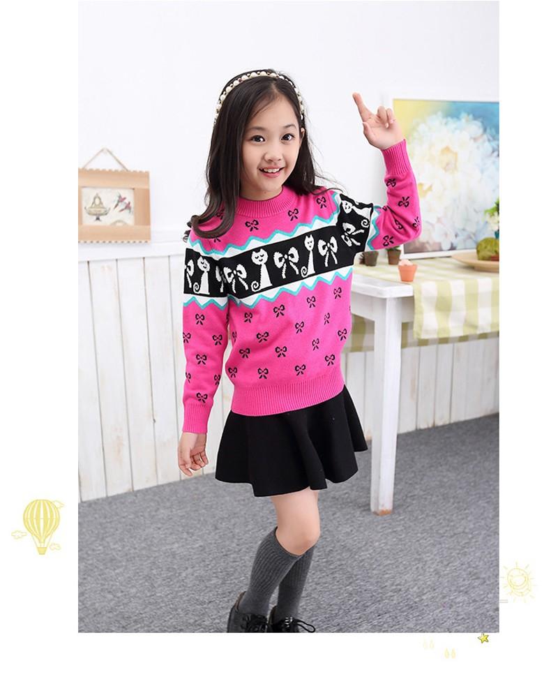sweater girl-12