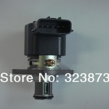 Buy nissan idle air control valve and get free shipping on
