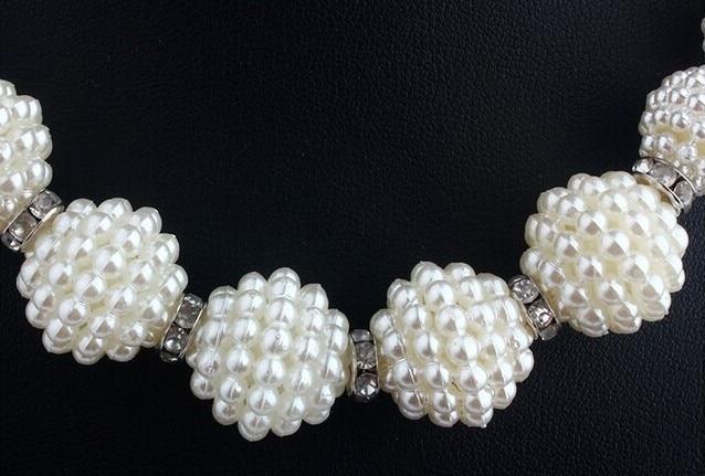 V17 10X//lot Vintage Pearl huîtres Bead Cage 28 mm Croix Animal Hibou Médaillon Pendentif