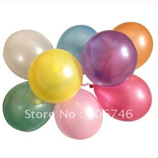 Hot sell!New Arrival!   Balloon for the conference/meeting/ celebration / marriage room / wedding car decoration B2-1-4