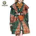2019 african coats f...