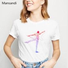 FREDDIE MERCURY t shirt women Heavy Rock tops 100 Band Queen tshirt femme harajuku korean style clothes female t-shirt