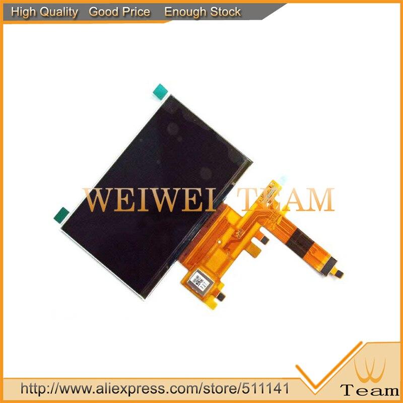 in stock 100% NEW Original 5 LCD Display panel For psvita 1000 LCD Screen ps vita 1000 Replacement repair