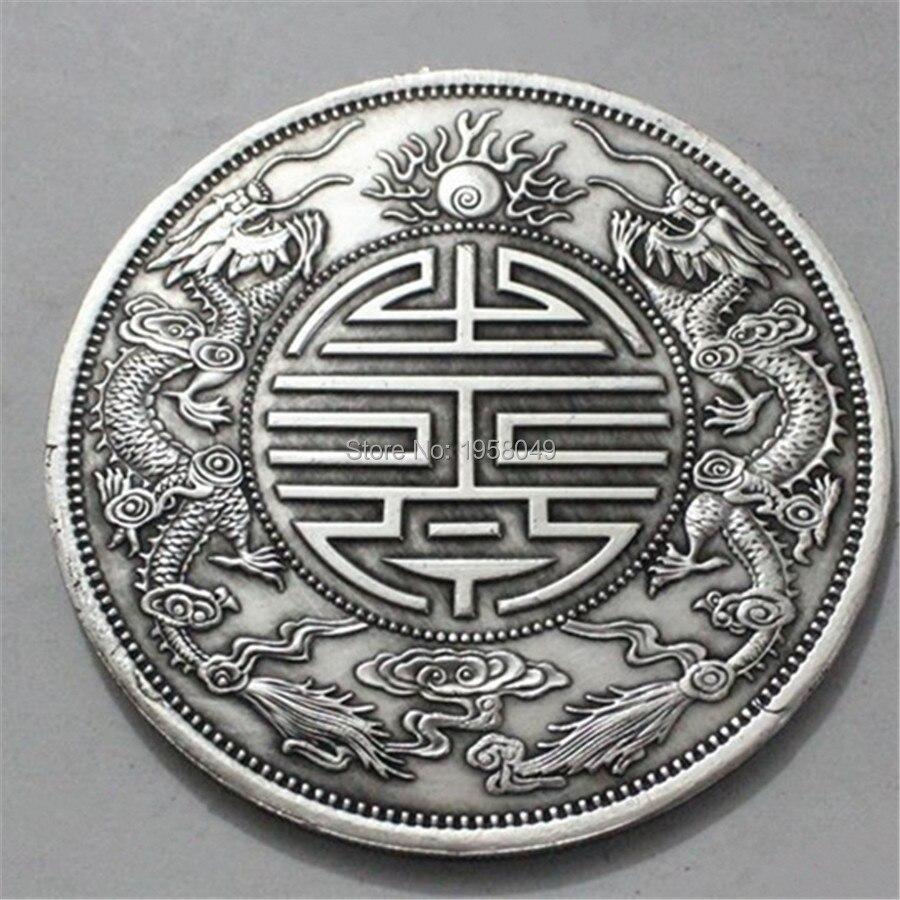 Картинки по запросу серебряные монеты