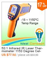 IR-G1150A