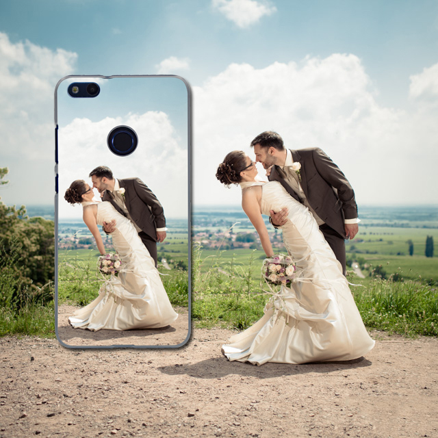 Custom DIY LOGO Design Case for Huawei P20 P10 P9 Plus P8 Mate 10 9 Pro Lite Mini P Smart Cover Customized Printed Mobile Phone