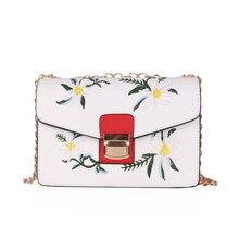 MHCADD 2017 Handtaschen Frauen Taschen Designer Vintage Sommer Marke Kette Abendtasche Clutch Bag Weiblichen Schulter Geldbeutel Und Handtaschen Bolsa