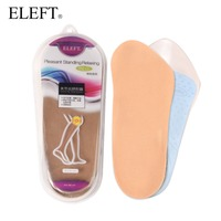 New 2014 Feet Care Arthritis Orthotic Insoles Plantar Fasciitis Heel Pain Arch Pain Orthotics For Men