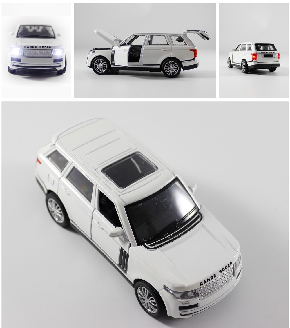 Land-Rover-Die-cast-Car-11