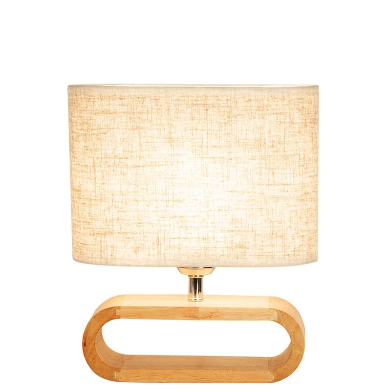 Table Lamps For Bedroom Loft Decor