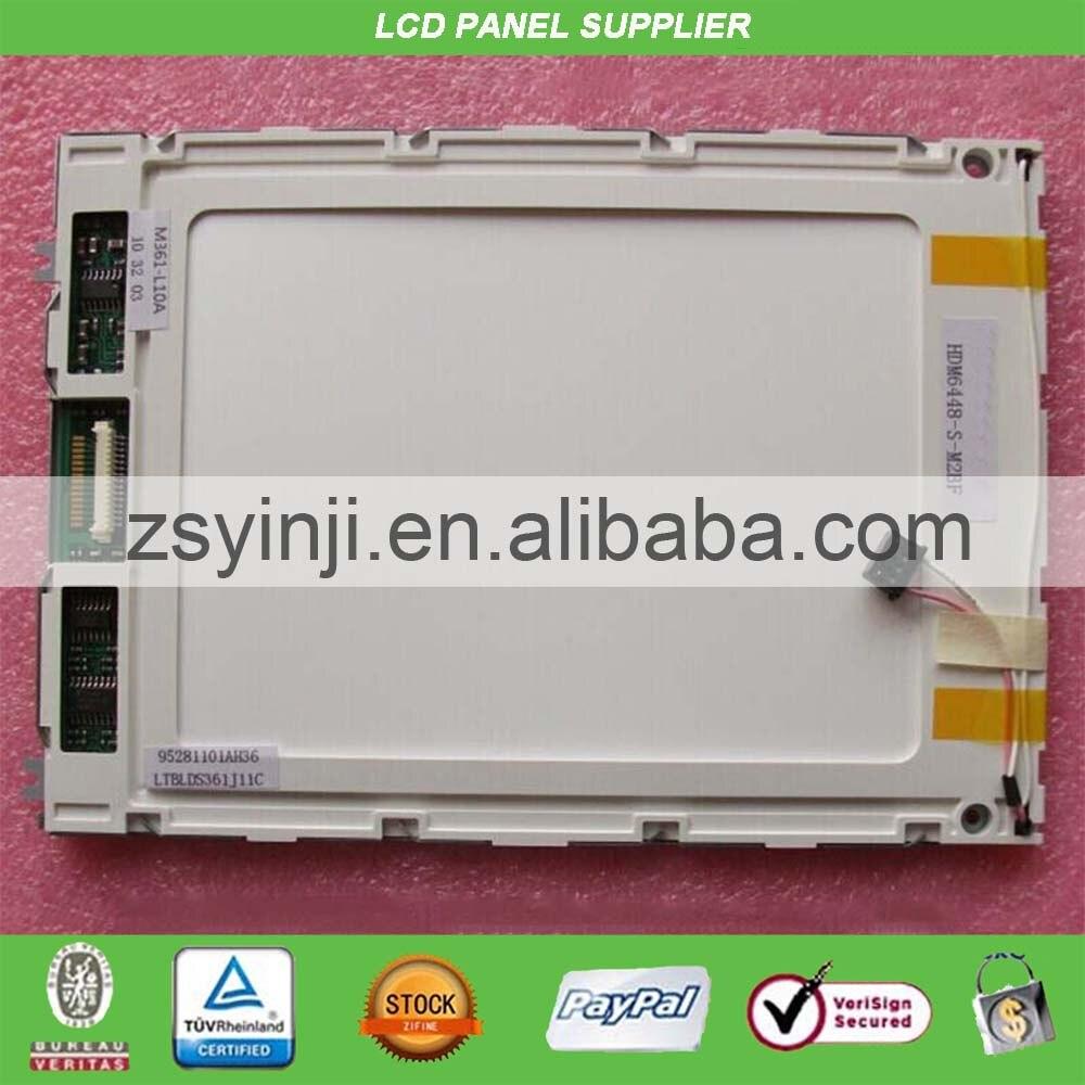 lcd display HDM6448-S-M2BFlcd display HDM6448-S-M2BF