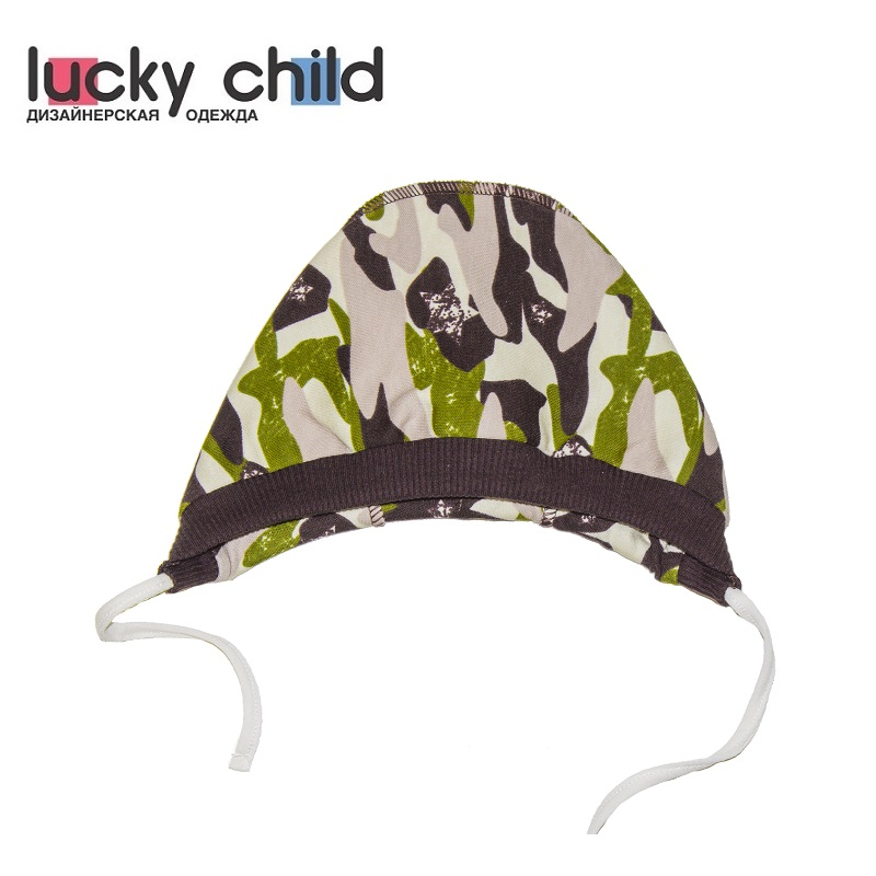 Hats & Caps Lucky Child for girls and boys 31-10 Baby clothing Cap Kids Hat Children clothes new fashion baseball cap men women couple unisex hip hop caps hats spring summer autumn high quality letter bone punk snapback