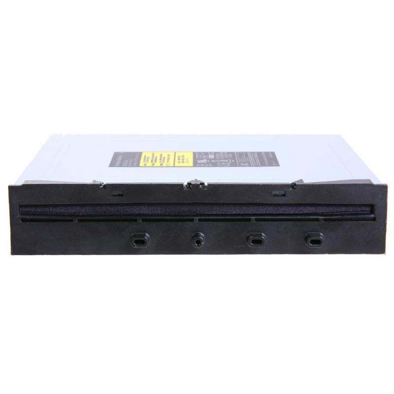 все цены на ALLOYSEED 100-240V Original DVD Rom Drive DG-6M5S Replacement for Xbox 360 One Slim for Xbox 360 one S онлайн