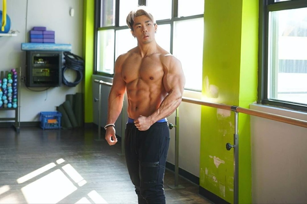 Calças p/ treino e exercício
