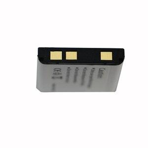 Image 3 - ขายส่ง Li 42B Li42B Li 40B กล้องเปลี่ยนแบตเตอรี่สำหรับ OLYMPUS U700 U710 FE230 FE340 FE290 FE360 U1040 X915 VR330 FE5000