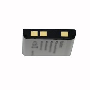Image 3 - Аккумулятор для фотоаппарата OLYMPUS U700 U710 FE230 FE340 FE290 FE360 U1040 X915 VR330 FE5000