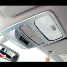 Матовый абажур для передней панели автомобиля renault captur