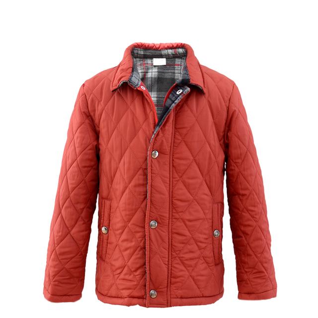 Hiheart Nuevas Chaquetas de Invierno Para Niñas Chaquetas de Invierno Para Niños Outwear la Ropa Edredón ropa de abrigo mujer