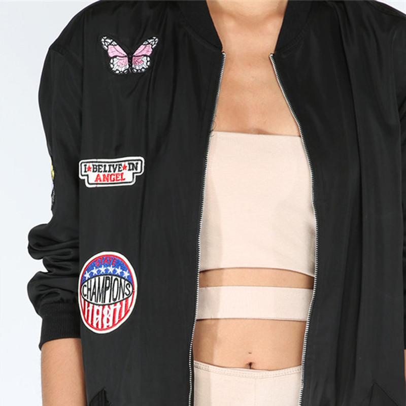 jacket160527704 (3)