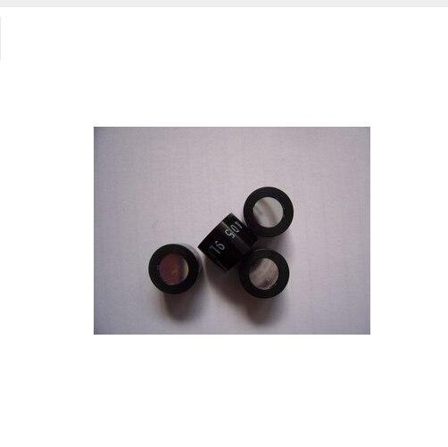 para Filtro Óptico Analisador de Química Mindray Novo Bs200 Bs230 Bs300 Bs400
