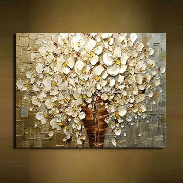 100% peint à la main moderne décor couteau peinture à l'huile décoration de la maison moderne mode mur art livraison gratuite encadrée art