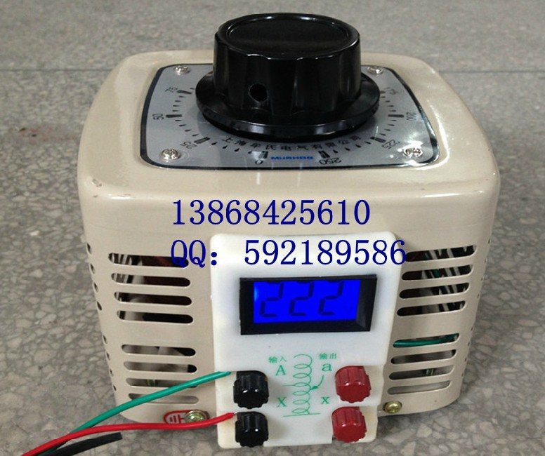 500W LCD digital display Household single phase Voltage Regulators 0-250V is adjustable Transformer 0.5KVA lp116wh2 m116nwr1 ltn116at02 n116bge lb1 b116xw03 v 0 n116bge l41 n116bge lb1 ltn116at04 claa116wa03a b116xw01slim lcd