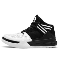 2018 New Couple Men Zapatillas Baloncesto Sneakers Outdoor Athletic Sport Shoes Hombre Men Ankle Boots Basketball Shoes Women 1