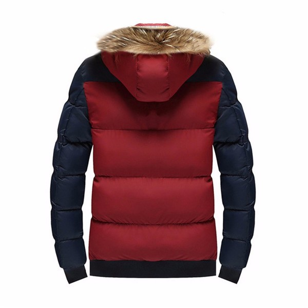winter jacket men3