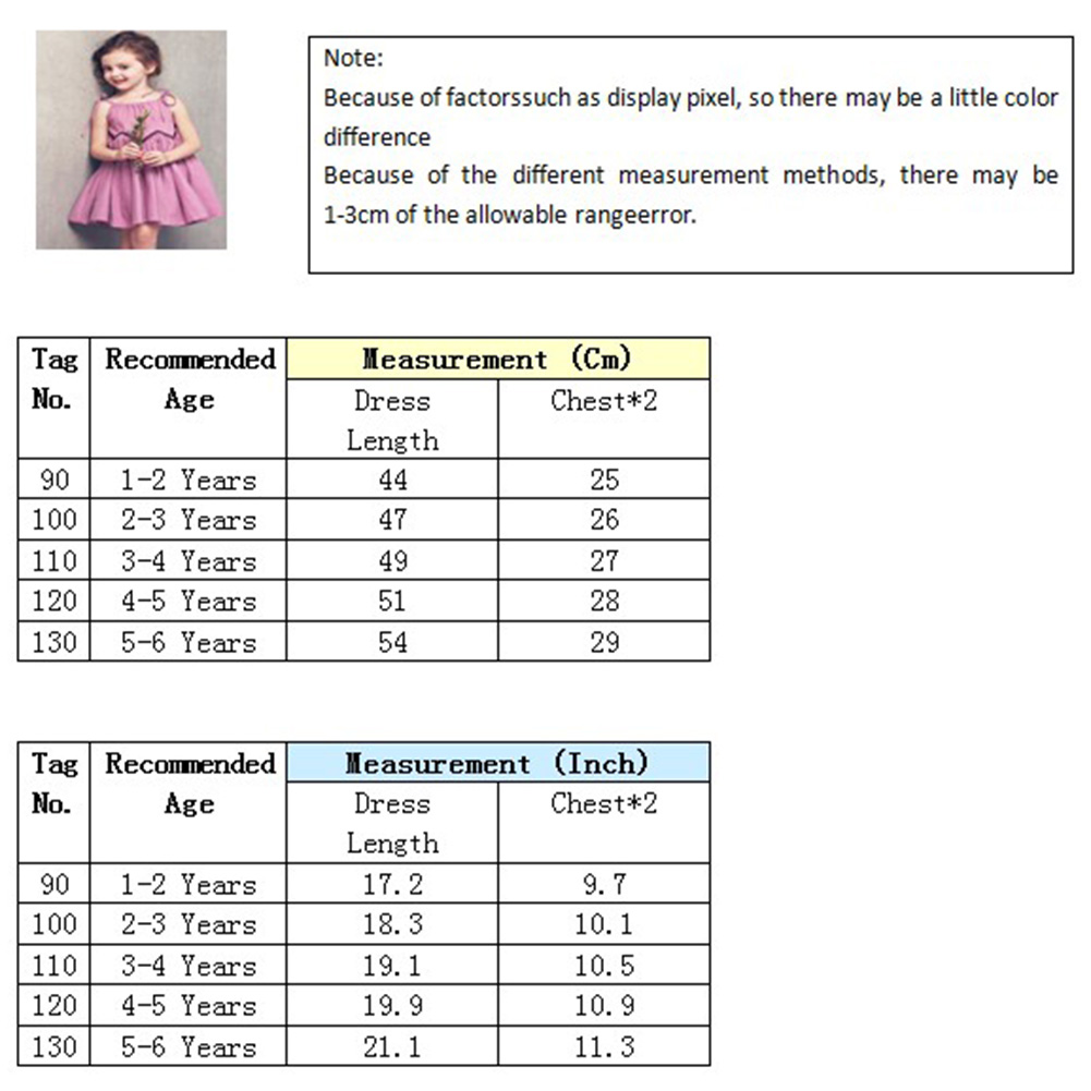 7ca7493d47e Children Girls Summer Dress Flax Suspenders Sleeveless Dress A Line Elegant  Princess Dress For Party And Wedding-in Dresses from Mother   Kids on ...