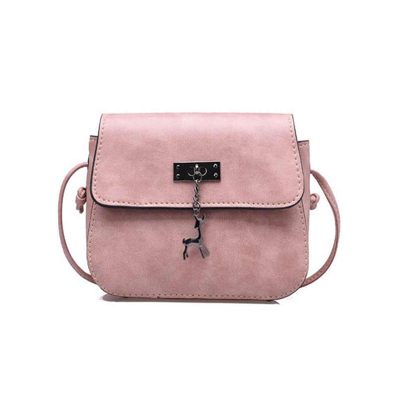 Latest Fashion Shell Women Messenger Bags High Quality Cross Body Bag PU  Leather Mini Female Shoulder c7423f6299c9a