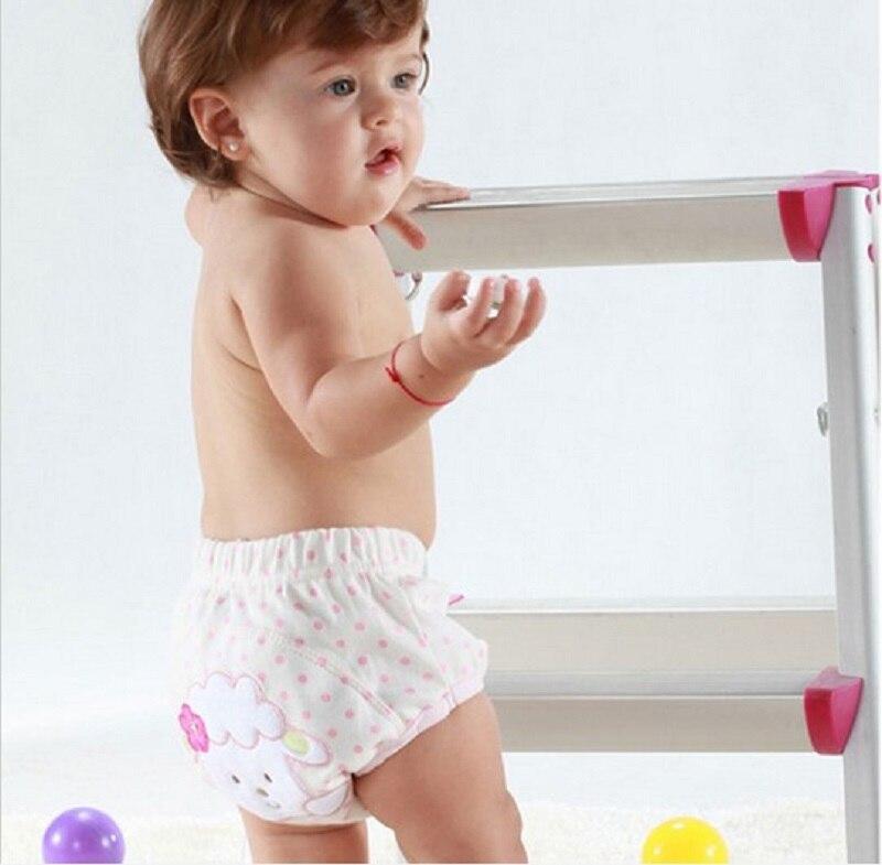 Pieluszki dla niemowląt noworodka pieluchy dla niemowląt LAB - Pieluchy i Trenowanie toalety - Zdjęcie 2