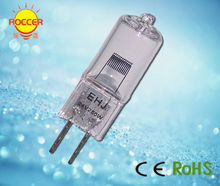 64655 P7748 EHJ Projector Overhead Halogen Lamp A1/233 24V 250W