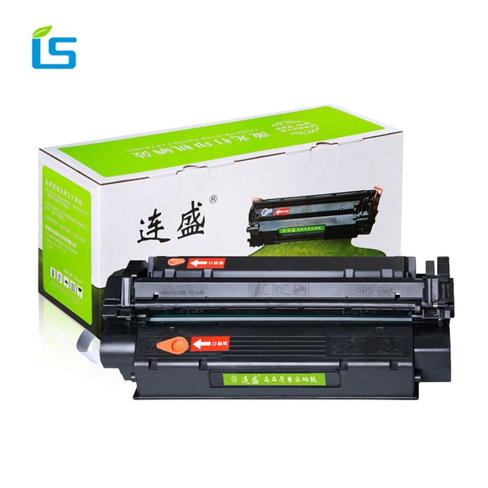 Compatible Toner Cartridge EP-26 EP-27 X -25 CRG-U for Canon LBP3200 IC MF3110 MF3112 3220 3222 5630 5650 5730 5750 5770 color toner for canon irc 2620 3200 3220 printer laser for canon gpr 11 npg 22 toner cartridge for canon irc 3200 3220 cartridge