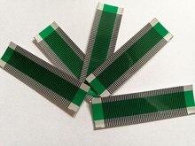 1pc CNPAM トラックサーブ 9 5 自動気候制御、 Acc LCD ピクセル修理リボンケーブル
