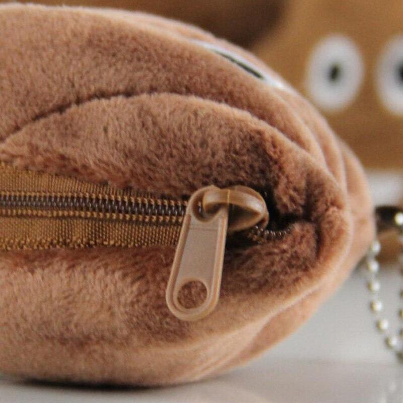 purse presente barato carteiras bolsa 4 : Ladies 3D Printing, mini Pouch