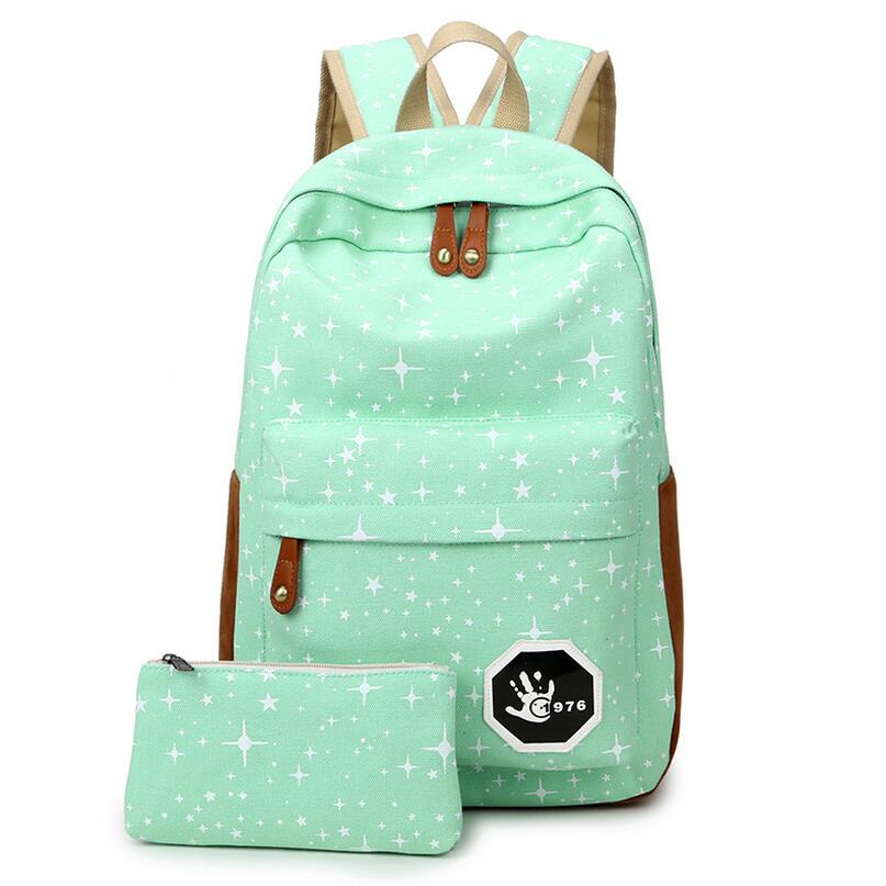 Unique Backpacks Girls Reviews - Online Shopping Unique Backpacks ...
