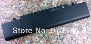 Image 5 - [Special price] 5200mAh Replacement Battery for Samsung AA PB9NC6B AA PB9NS6B NP Q318E NP R418 NP R420 R428 NP R428