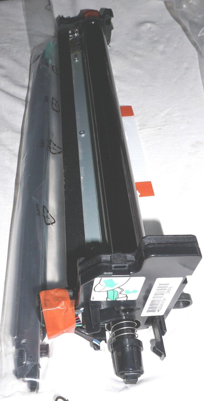 Nouveau Original Kyocera 302H093010 TAMBOUR DK-670 pour: KM-2540 3040 2560 3060 TA300i