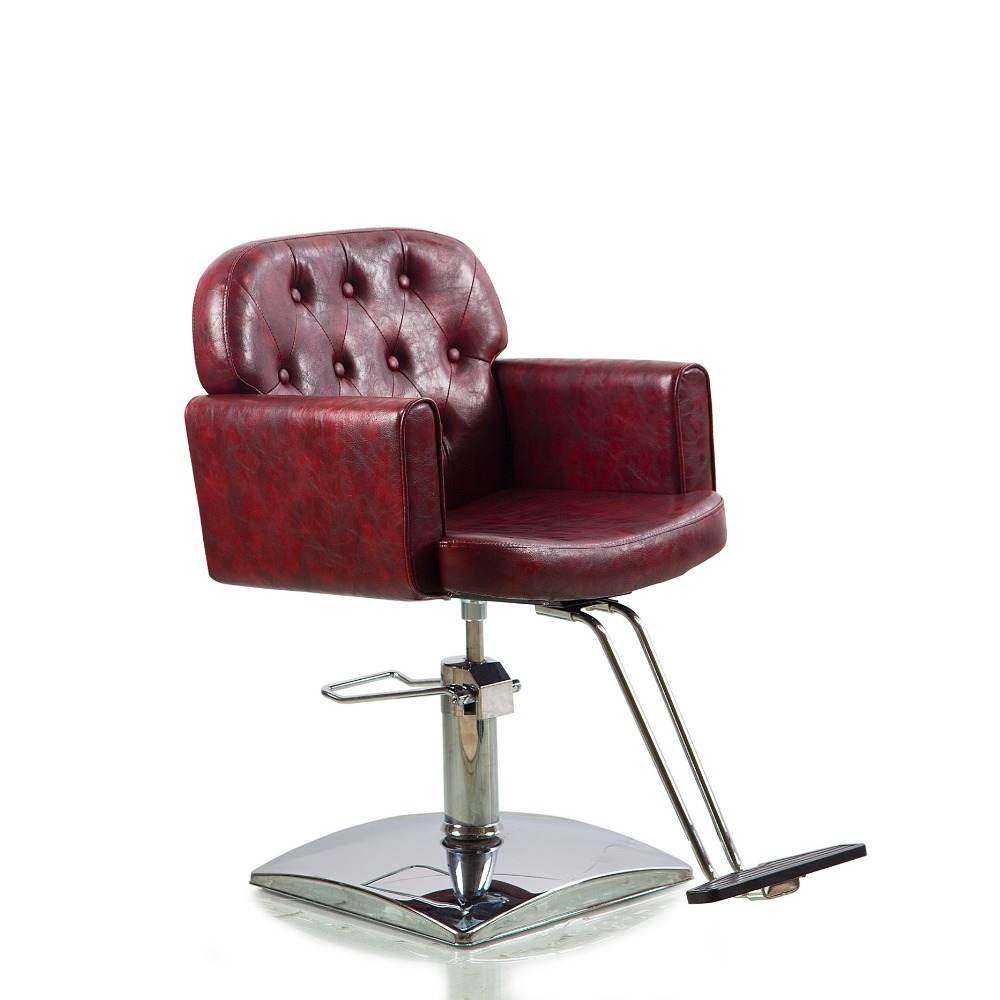 Red Barber Chair Us 229 99 Hydraulic Barber Chair Styling Salon Beauty Equipment In Barber Chairs From Furniture On Aliexpress Alibaba Group