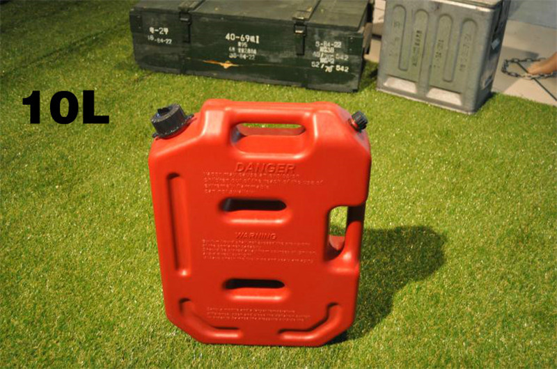 jerry can (4)