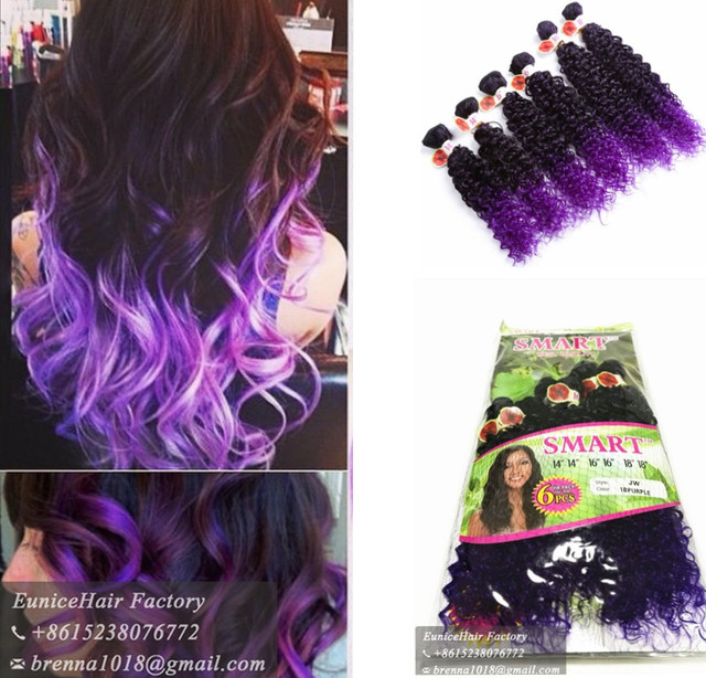 Ture Thick Best Designed Bohemian Hair Jerry Curly Synthetic Curly