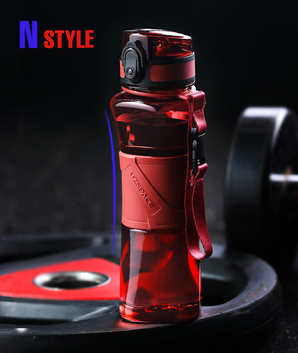 httpsde.aliexpress.comstoreproductUZSPACE-Creative-Sports-Water-Bottles-Shaker-Drink-Camping-Tour-My-Bottle-for-Water-350-500ml-Plastic2336288_32879232801.htmlspm=a2g0x.12010615.8148356.24.76d776ddLdkvXd04